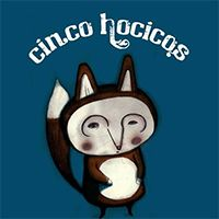 cinco hocicos