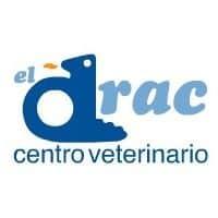 clinica veterinaria el drac