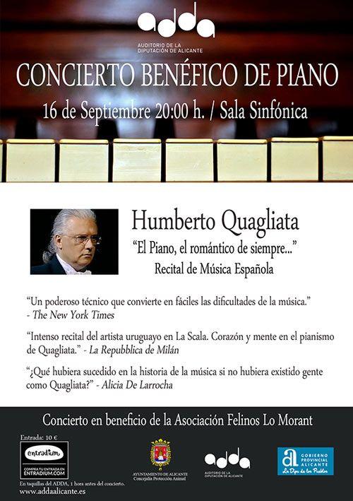 pianista concierto septiembre